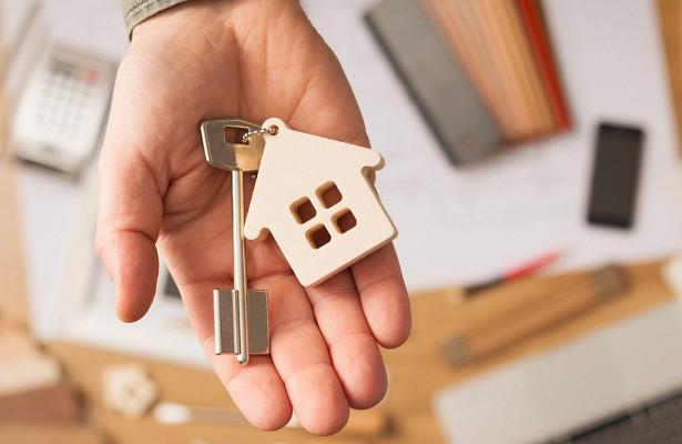 ОПРФпредложила ввести субсидии длямалоимущих нааренду жилья