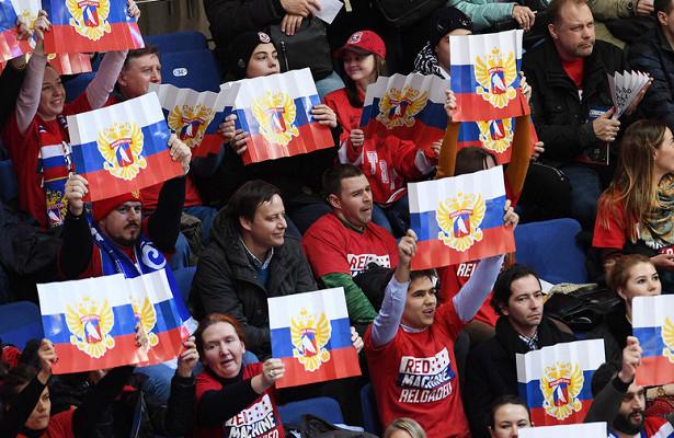 Испортить финал: Украина невпустит болельщиков заКрым