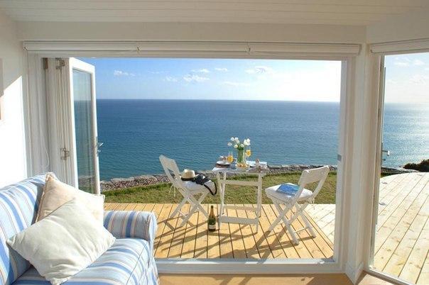 Апартаменты в остров Сими на берегу моря цены
