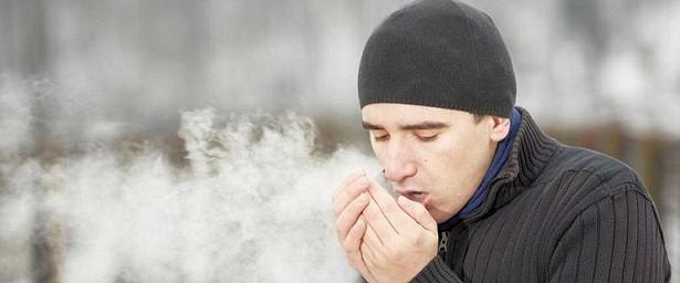 Врач: Число новых случаев заражения COVID-19упадет сприходом морозов