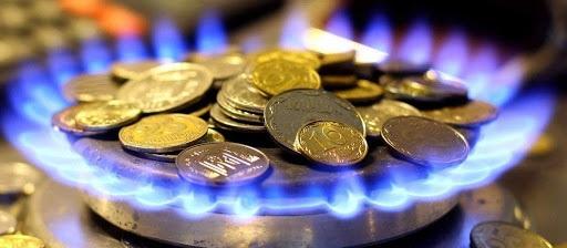 НаУкраине цены нагазмогут вырасти на80%