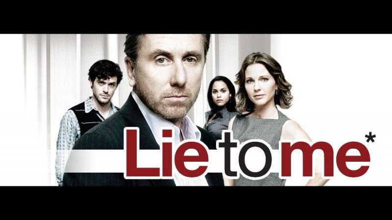 Watch Lie to Me episodes online free - wwwseriestoponline