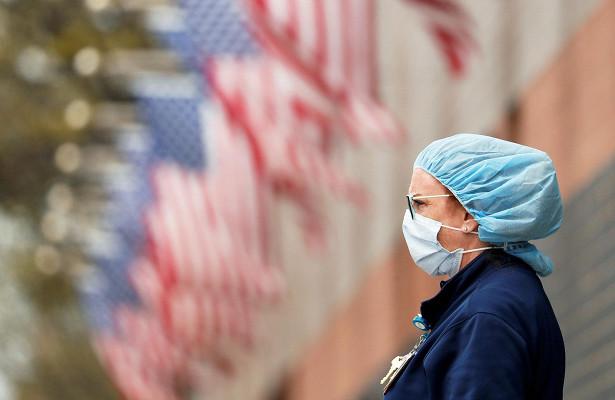 ВСШАрасследуют сокрытие смертей из-закоронавируса