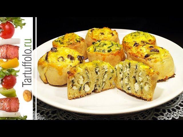 Простые и вкусные блюда на завтрак рецепты с фото быстро и