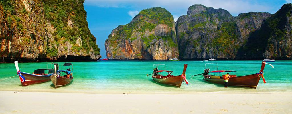 Dating urlaub thailand - joinsharegrowcom
