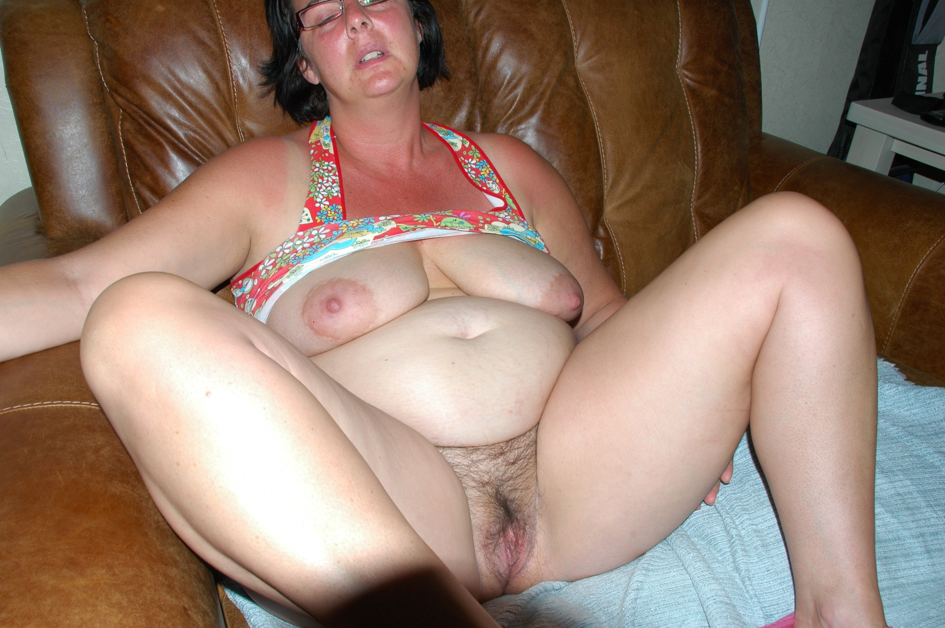 Amature chubby sex — pic 10