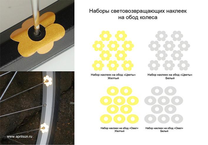 Светоотражающие термонаклейки на одежду где