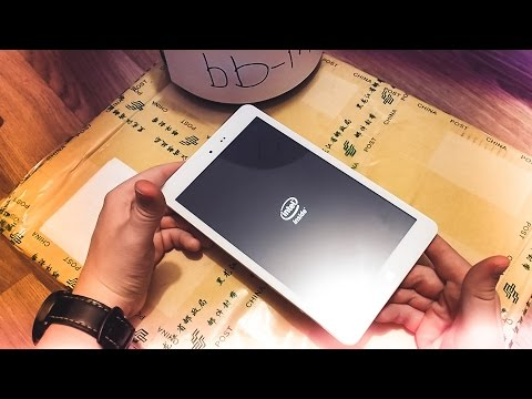 Какой китайский планшет лучше купить в 2016 году на алиэкспресс
