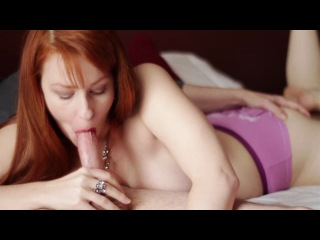 Mature couple with girl porn