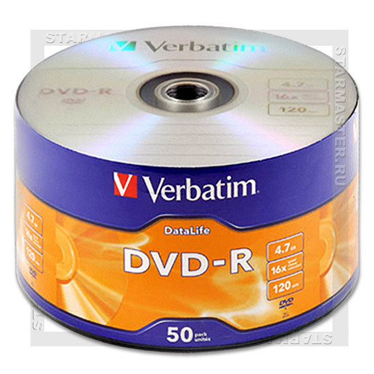 DVD File - What is it and how do I open it?