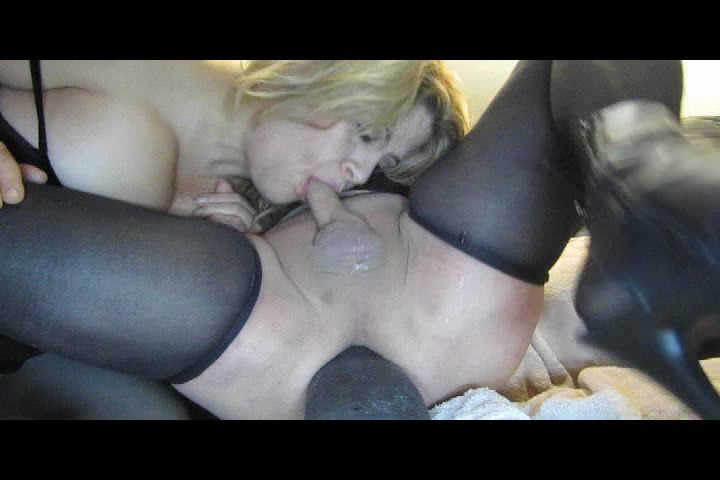 Diddy licious blowjob video