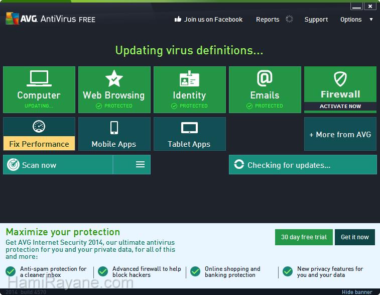 F-Secure Internet Security 2016 Serial Key + Crack Free