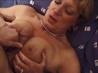Ginger lynn allen masturbation