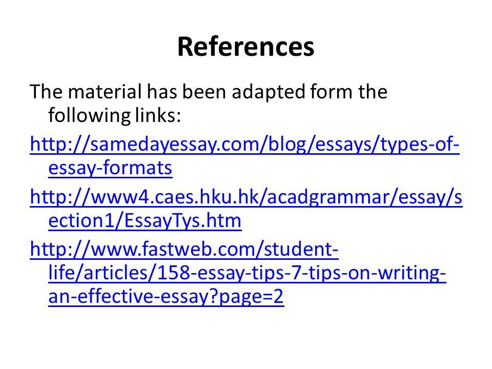 Write my composition essay topics