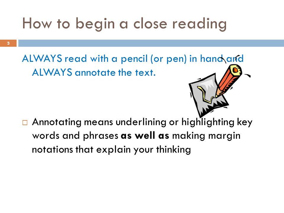 Literary Analysis Essay Example - EssaySharkcom