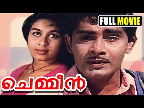 71 Beyond Borders (2017) Malayalam Movie Watch Online