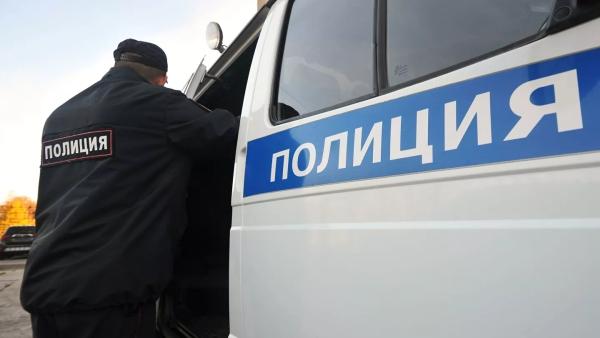 Полицейские погибли прилобовом столкновении вКрыму