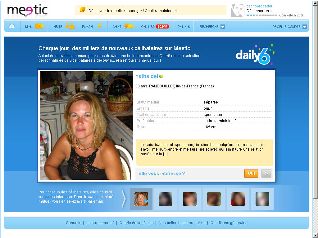 Over 100 Online Dating First Message Examples to Pick