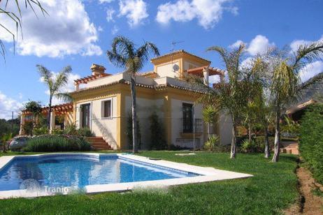Недвижимость в испании купить самостоятельно