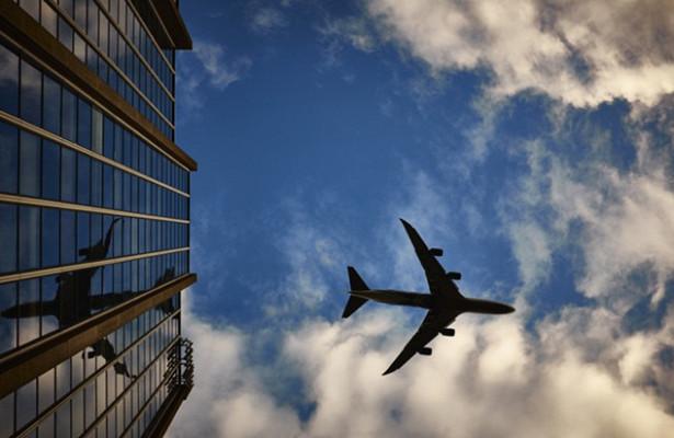 Самые дорогие авиаперелеты: топ-10стран мира