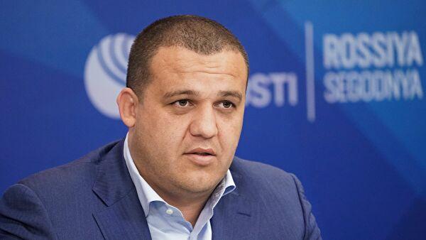 Клубы решили неостанавливать чемпионаты России поводному поло