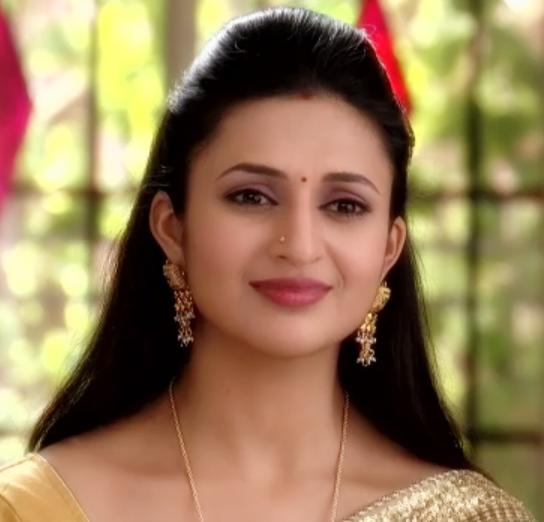 Watch Yeh Rishta Kya Kehlata Hai Full Episodes Online
