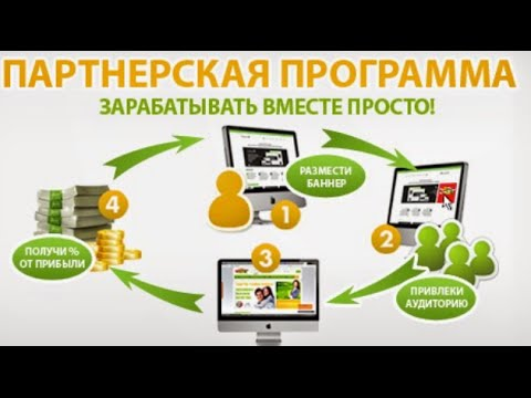 Заработай в интернете на заданиях