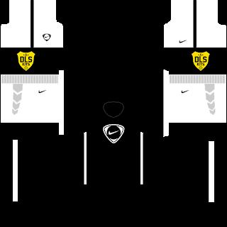 away kit 490x490 uniforme 2 490x490 kit shinobi konoha 490x490