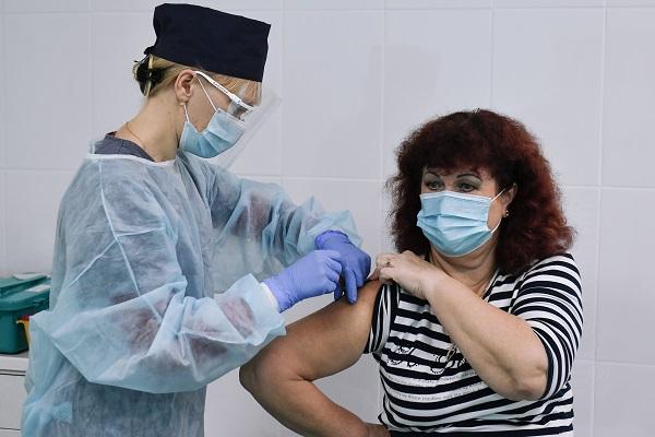 Названа цена американской вакцины откоронавируса