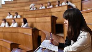 Эксперты назвали самые высокооплачиваемые студенческие вакансии