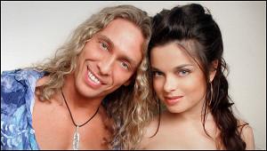 Сколько получают российские звезды заскандалы искорбь наТВ