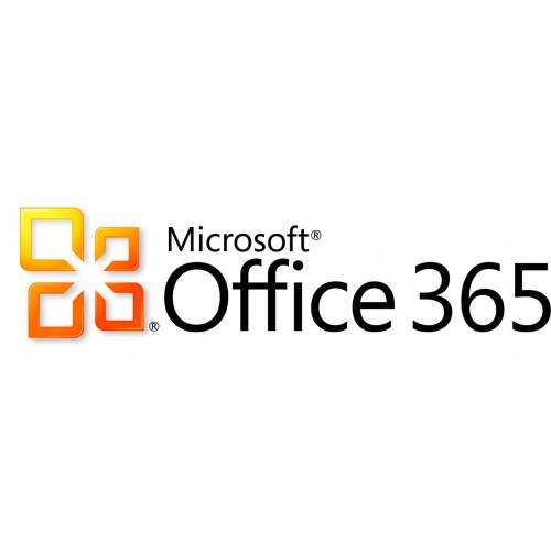 Microsoft bedienungsanleitungen