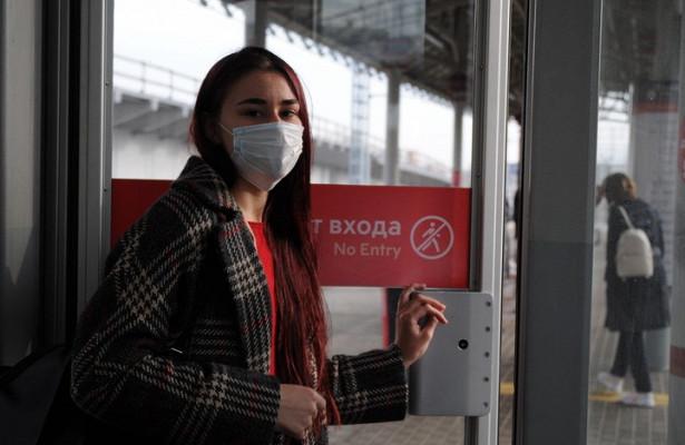Более 4,5миллиона человек присоединились какции «Надень маску иживи воткрыто»