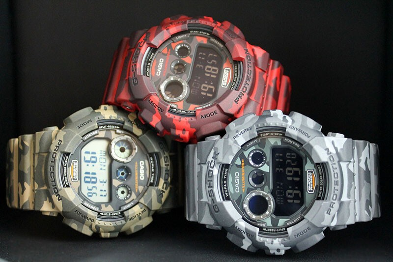 Download manual g shock jellyfish cartel g shock watches products casio fandeluxe Choice Image
