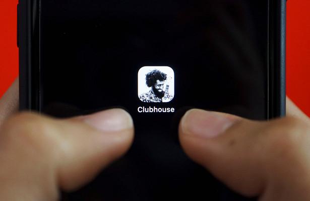 ВГосдуме предупредили ослежке зароссиянами через приложение Clubhouse