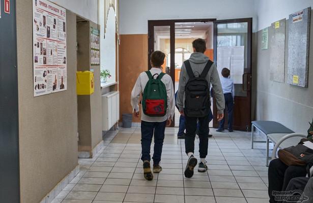 Вшколы Зауралья направят православных психологов дляснижения суицидов