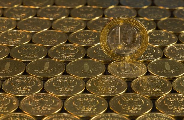 Нижегородские предприятия получат до15млнрублей науплату процентов покредитам