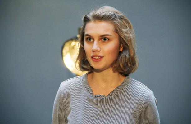 «Ужегодхожу насвидания!»: замужняя актриса Дарья Мельникова удивила поклонников