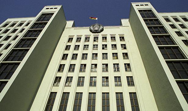 Белоруссия может обратиться всудЕАЭС из-заограничений Россельхознадзора