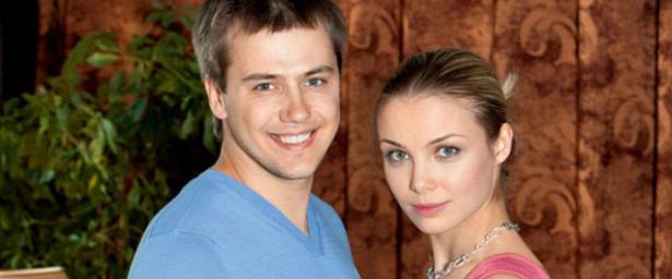Иван Жидков впервые рассказал, почему развелся сТатьяной Арнтгольц