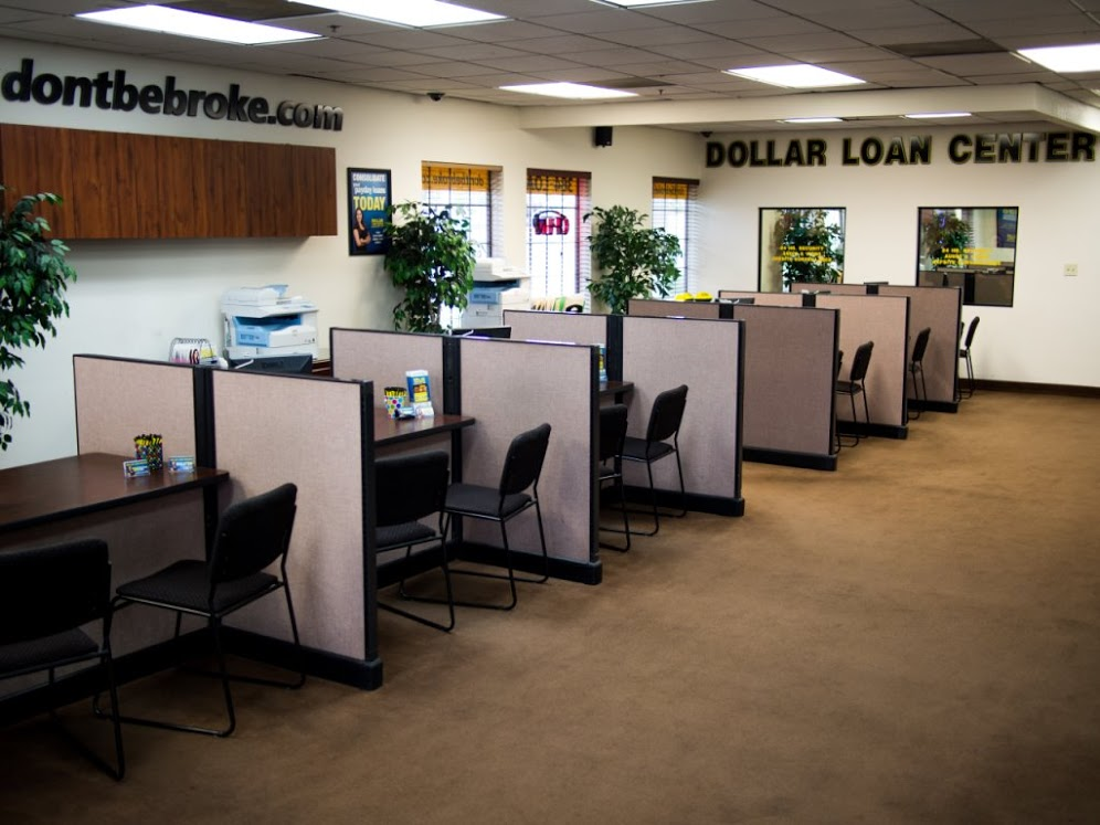 Payday loans with high acceptance rates photo 6
