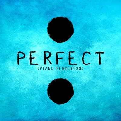 Free Perfect Ed Sheeran Mp3 Download 490 MB