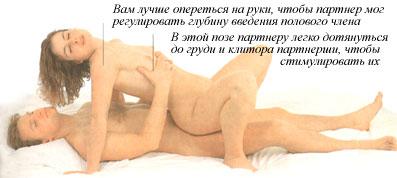 vse-o-sekse-muzhskoy-forum