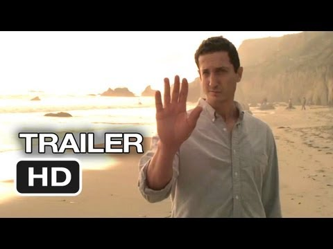 Extraction Stream (2013) Film Stream Deutsch