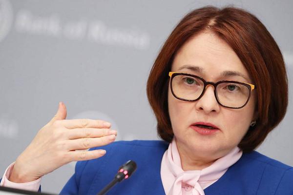 Жителю Мурманской области, который жаловался Путину на ужасную медицину, пригрозили делом за клевету