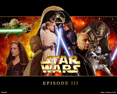 Film Star Wars En Hd Streaming 2016 - Film VF Streaming