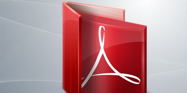 Adobe Reader Touch for Windows 10 (Windows) - Download