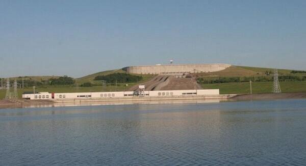 Антироссийский заказ СШАоставит Литву бездешевой электроэнергии