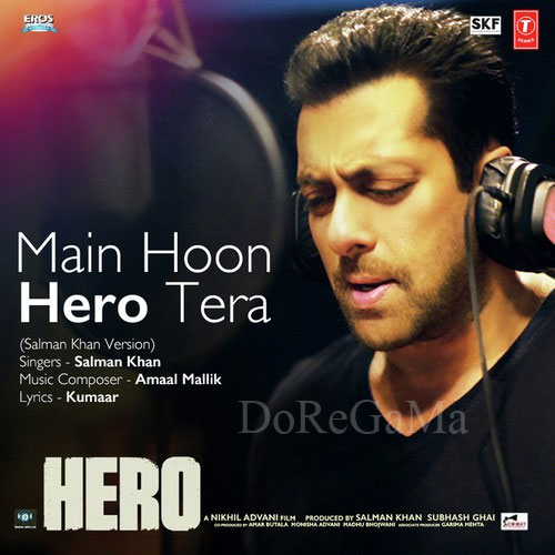 Hero Songs PK 2015 Mp3 Download Free Movie