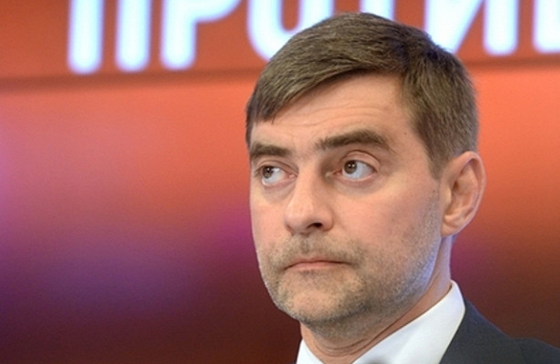 ВГосдуме прокомментировали планируемые санкции СШАпротив России